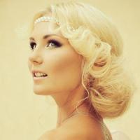 Ann Tulubyeva's picture