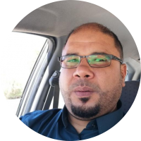 Mustafa Almahdi Algaet's picture