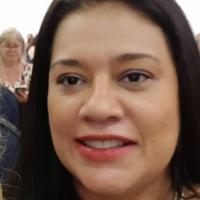 Luciene da Silva's picture