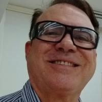José Roberto Ribeiro's picture