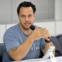 Eduardo de Paula Azzini's picture
