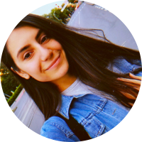 Tamara Ceaicovschi's picture