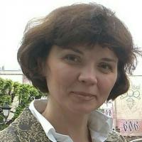 Nataliia Bak's picture