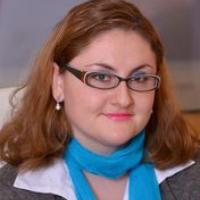 Miruna Troncota's picture