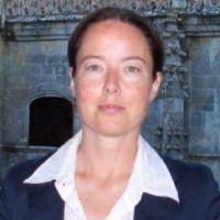 Ana de la Peña Rodríguez's picture
