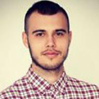 Ionuț Francisc Simon's picture