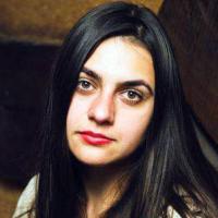 Mihaela Timofte's picture