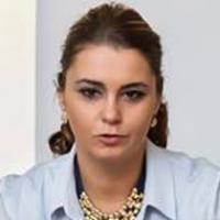 Dorina Ticu's picture