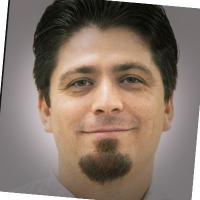 Juan Marcos Valenzuela López's picture