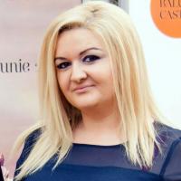 Ana Maria Andronache's picture